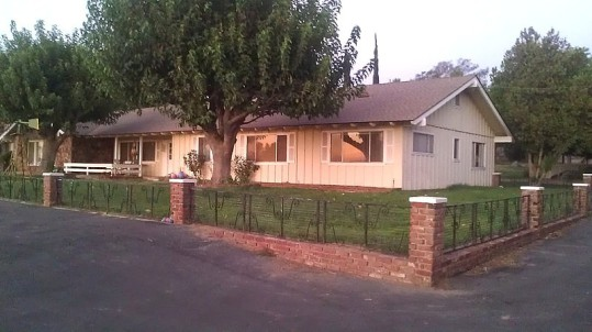 Lifetime High Definition Shingles, Perris, Ca